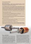 Sistemas Industriais - ppgel - Page 4