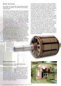 Sistemas Industriais - ppgel - Page 5