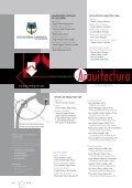 REVISTA DE ARQUITECTURA - Universidad Catolica de Colombia - Page 3
