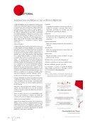 REVISTA DE ARQUITECTURA - Universidad Catolica de Colombia - Page 5