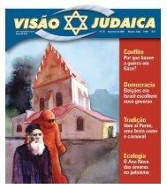 VJ FEV 091.p65 - Visão Judaica