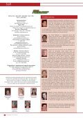 Instruções - Page 4