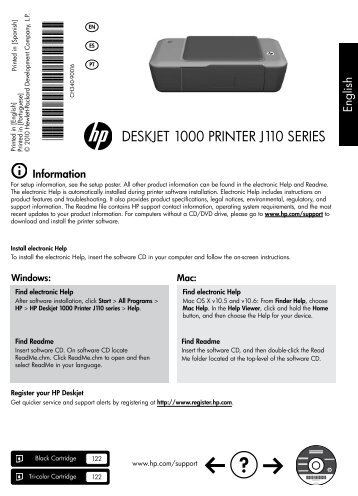 hp deskjet 1000 printer j110 series download another century rh hiedotpfunkpres ga hp deskjet printer driver 1050 hp deskjet printer driver 1050