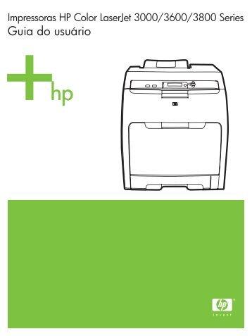 hp color laserjet cp1210 series printer user guide ptww rh yumpu com HP LaserJet 1777 HP LaserJet 1007 Cartouche