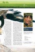 Entre el miedo y la esperanza - Txalaparta.com - Page 5