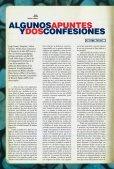 Entre el miedo y la esperanza - Txalaparta.com - Page 6