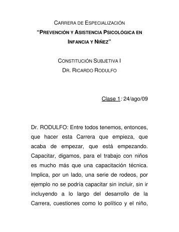 documentos_342Clase_..