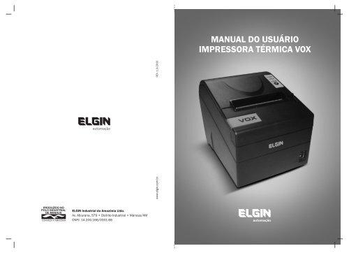 Array - manual fax elgin  rh   manual fax elgin futuri us
