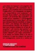 ideas para Cartagena - Ignacio Segado - Page 3