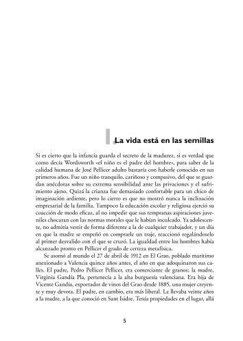 La vida esta en las semillas.pdf - Virus Editorial