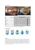 Seminardokumentation 2012/2013 Tagen in Engelberg… … dem ... - Seite 3