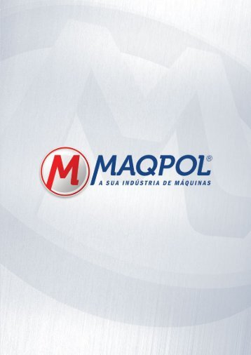 Download - MaqPol