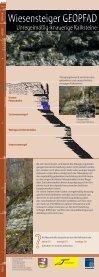 10 Tafeln - Seite 5