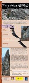 10 Tafeln - Seite 6