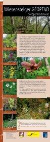 10 Tafeln - Seite 7