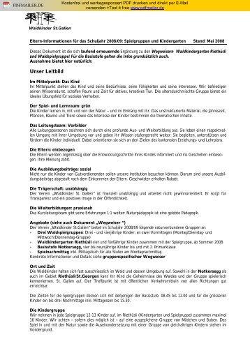 www.pdfmailer.de