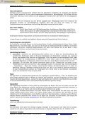www.pdfmailer.de - Page 2