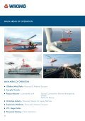 HELICOPTER SERVICE - WIKING Helikopter Service GmbH - Page 6