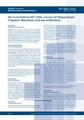 Download Broschüre WT 1305L e.tronic - Wilbert Kranservice GmbH - Seite 3