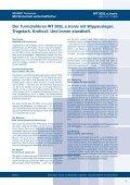 Download Broschüre WT 905L e.tronic - Wilbert Kranservice GmbH - Seite 3
