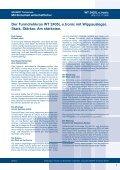 Download Broschüre WT 2405L e.tronic - Wilbert Kranservice GmbH - Seite 3
