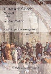 Vol.II Tomo I - funag