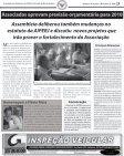 do presidente a - aiperj - Page 3