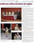 do presidente a - aiperj - Page 5