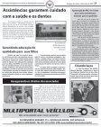 do presidente a - aiperj - Page 7