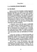 Pesquisa Social - Page 5