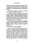 Pesquisa Social - Page 6