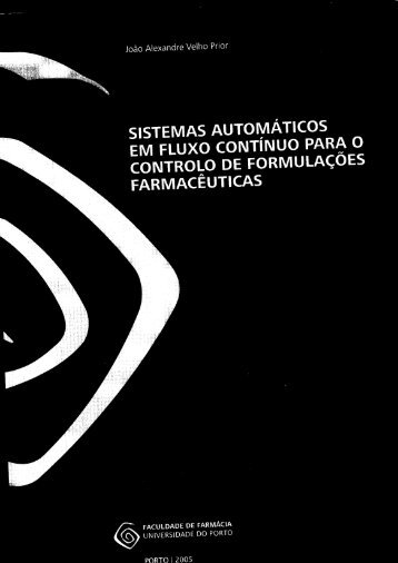 1 - Repositório Aberto da Universidade do Porto