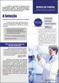 Inovação em Desenvolvimento de Medicamentos ... - Nanotimize - Page 2