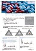 Inovação em Desenvolvimento de Medicamentos ... - Nanotimize - Page 4