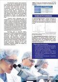 Inovação em Desenvolvimento de Medicamentos ... - Nanotimize - Page 5