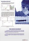Inovação em Desenvolvimento de Medicamentos ... - Nanotimize - Page 6