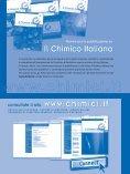 Il Chimico Italiano - Consiglio Nazionale dei Chimici - Page 2