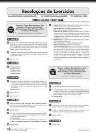 AP Producao Textual - Resolucao.indd