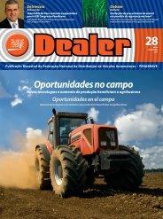 A Espanha e as garantias aos distribuidores de - LOPES DA SILVA ...