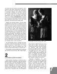 Dez proposições sobre a fotografia do futuro - Dobras Visuais - Page 6
