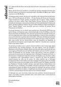 palcos #3 - Federação Portuguesa de Teatro - Page 2