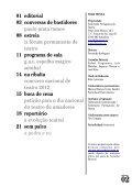 palcos #3 - Federação Portuguesa de Teatro - Page 3