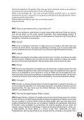 palcos #3 - Federação Portuguesa de Teatro - Page 5