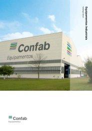 Equipamentos Industriais is now available for download. - Tenaris