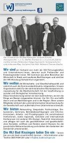 2012 Zeitmanagement im Ehrenamt Familienorientiertes Management - Seite 2