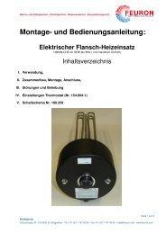 Ba108509.ch-Bedienungsanleitung SFW Heizeinsatz-Hk