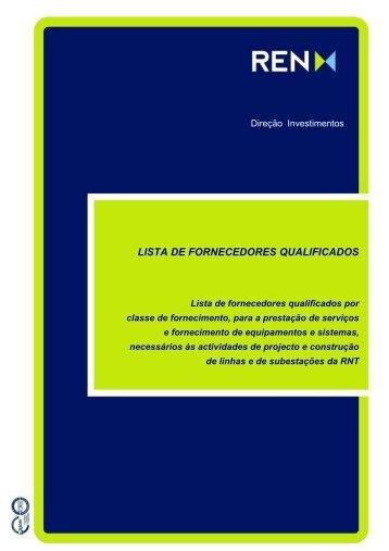 LISTA DE FORNECEDORES QUALIFICADOS 2012-07-04.pdf