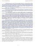 Jesus dos 13 aos 30 Anos - Loja Maçônica Acácia do Rio Abaixo Nº ... - Page 6