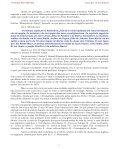 Jesus dos 13 aos 30 Anos - Loja Maçônica Acácia do Rio Abaixo Nº ... - Page 7
