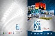 catalogo 4 copy - SF Valvulas